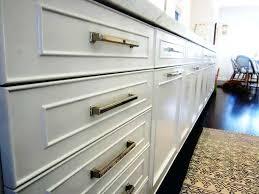 cabinet hardware pulls. In Cabinet Hardware Pulls