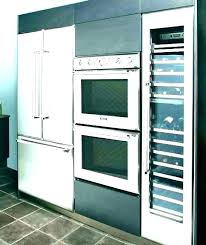 built in wall microwave ovens built in wall microwave canada