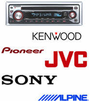 jvc car stereo wiring diagram car stereo wiring diagrams director aftermarket radio wiring