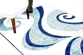 faux sheepskin rug 8x10 grey 8 x area rugs inexpensive carpets inexpe