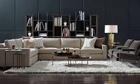 Mitchell Gold Bedroom Furniture Mitchell Gold Bob Williams Ann Arbor Mi