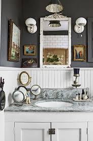 Half Bathroom Decor Ideas Interesting 48 Best Bathroom Paint Colors Popular Ideas For Bathroom Wall Colors