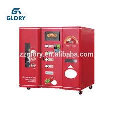 Pizza Vending Machine For Sale Impressive Source Automatic Pizza Vending Machine Pizza Vending Machine For