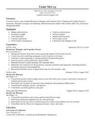 team leader cv examples resume team leader resume example