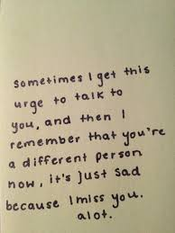 Sad Quotes That Make You Cry About Friendship Custom Broken Friendship Quotes Quotes Pictures For Broken Friendship