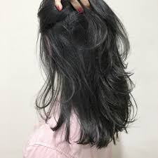 3分でわかるイメチェンしたい欲を満たす方法hair