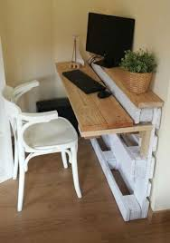 pallet furniture pinterest. 14 pallet furniture designs youu0027ll want in your home sofa workshop pinterest