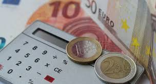 Trip Charge Calculator How To Calculate The Cost Of Your Study Abroad Semester