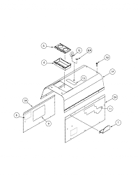 Lincoln precision tig welder parts model k870 trol wiringram footramk870 home › wiring diagram ›