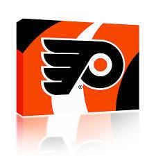 Flyers Logo Pictures Philadelphia Flyers Logo 2