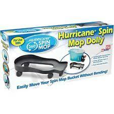 Ураган спин <b>швабры</b> | eBay