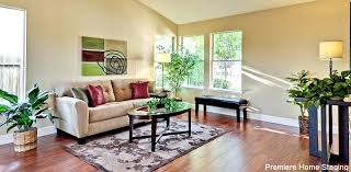 Home Staging Design Home Staging Diamond Home Staging Interior Best Professional Home Staging And Design