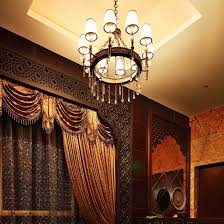 light lift winch home and interior best choice of remote control chandeliers in battery operated chandelier with designs