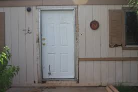 mobile home front doorsgorgeous mobile home front doors on page double glazing windows