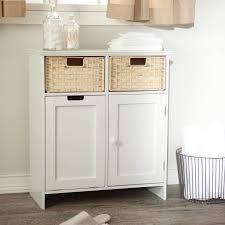 Bathrooms Cabinets Bathroom Floor Cabinets Bathroom Vanity With