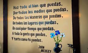 John Wesley Quotes 3 Inspiration Things John Wesley Never Said Jonathan Andersen