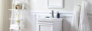 stylish bathroom furniture. Brilliant Bathroom Stylish Bathroom Furniture For Less Overstock Com Remodel 8 Inside