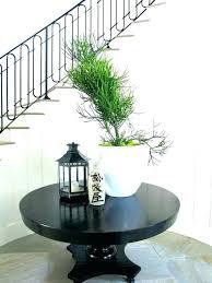 round foyer table ideas round foyer table hall table ideas round foyer table ideas round foyer round foyer table