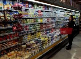 Save Mart Supermarkets Cbs San Francisco