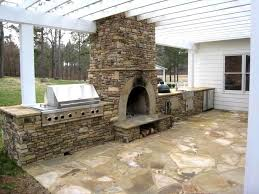 wonderful rock outdoor patio chimney decor ck outdoor patio chimney decor fresh design patio fireplace kits spelndid ideas about outdoor fireplace kits on