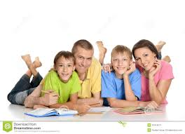 Homework Help   Supporting Your Learner   Going to School     Most children can agree on one thing  homework isn     t always fun and games  But it     s an important task children must do to succeed in school