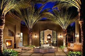 moroccan outdoor lighting. Cool Moroccan Outdoor Lanterns Minimalist Style Lighting Exterior L