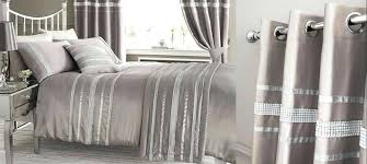 bedding sets with matching curtains bedding sets duvet covers curtains homemaker bedding duvet cover sets with bedding sets with matching curtains