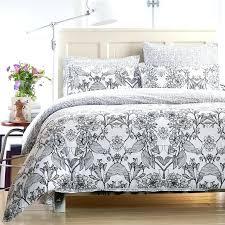 comforter cover ikea duvet covers decor linen with king queen set dark regard to 0 regarding