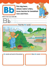 Number Of The Week Flip Chart Scholastic Letter Of The Week Flip Chart