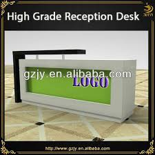 modern reception desk set nobel office. customized newly wooden reception desk for office furniture buy desksmall deskmodern product on alibabacom modern set nobel