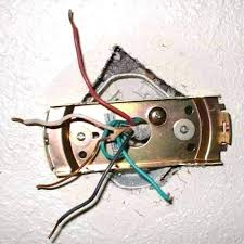 ceiling fan mount ceiling mounting plate ceiling fan mount types far fetched shock home interior 2