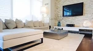 Wallpaper Living Room For Decorating Wallpaper Living Room Ideas Expert Living Room Design Ideas