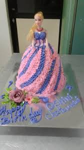 Dilna Cakes Southern Sri Lanka Phone 94 000000000