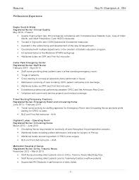 Psych Nurse Resume Enchanting Nurse Resume Formats Lovely Psychiatric Free Sample Mental Health