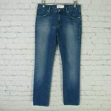 <b>Paper</b> Denim & Cloth <b>одежда</b> женская хлопковая смесь | eBay