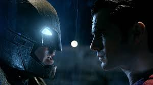 batman v superman promotion urges filmgoers to just get this batman v superman promotion urges filmgoers to just get this over