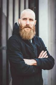 769 best images about Beards on Pinterest
