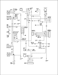 79 f150 turn signals or back flasher neutral safety switch colum 1976 ford f100 wiring diagram at 79 F150 Wiring Diagram