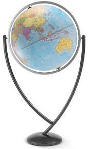 world globe on stand. World Globe On Stand W