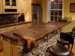 rustic tile kitchen countertops. Unique Kitchen Backsplash Ideas Extraordinary Rustic Tile Backsplash With Kitchen Countertops