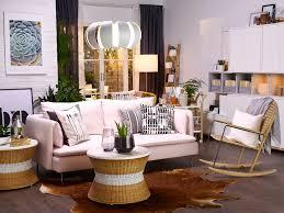 ikea sitting room furniture. 3-seat Sofa Ikea Sitting Room Furniture B
