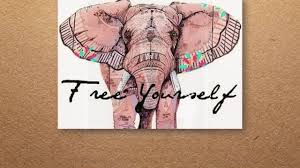 10 Inspirational Elephant Quotes You Need Right Now With Gifts For Elephant Lovers On Description