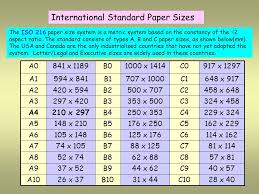 executive paper size whiteboardmaths com 2004 all rights reserved ppt download