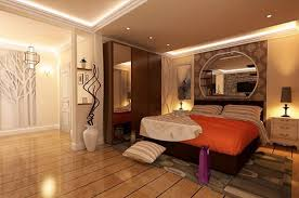 Plain Elegant Bedroom Designs Interior Design F On Modern Ideas