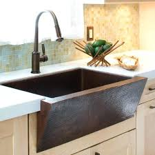 zinc sink hammered farmhouse sink hammered zinc farmhouse sink zinc sinks uk