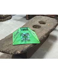table wooden rustic coffee table