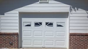 roll up garage doors home depotGarages Astounding Garage Door Insulation Kit Lowes For Chic Home