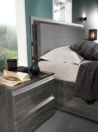 images of modern bedroom furniture. Available For Special Order Images Of Modern Bedroom Furniture R