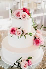 Brides Cake Gallery Sweet Treets Bakery