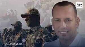 لماذا تأخر الكشف عن قتلة هشام الهاشمي؟